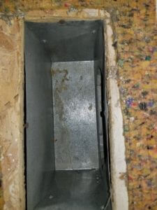 Cleaned_duct