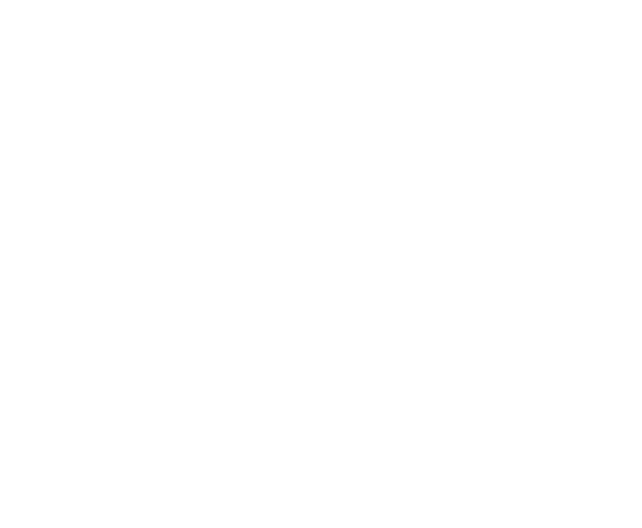NADCA Certified Air Duct Cleaner