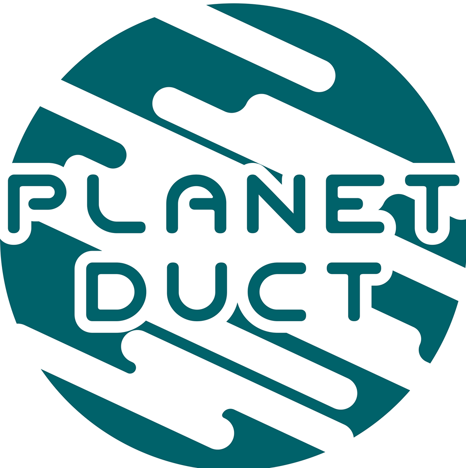 PLANET DUCT Air Duct Cleaning  719-728-5111