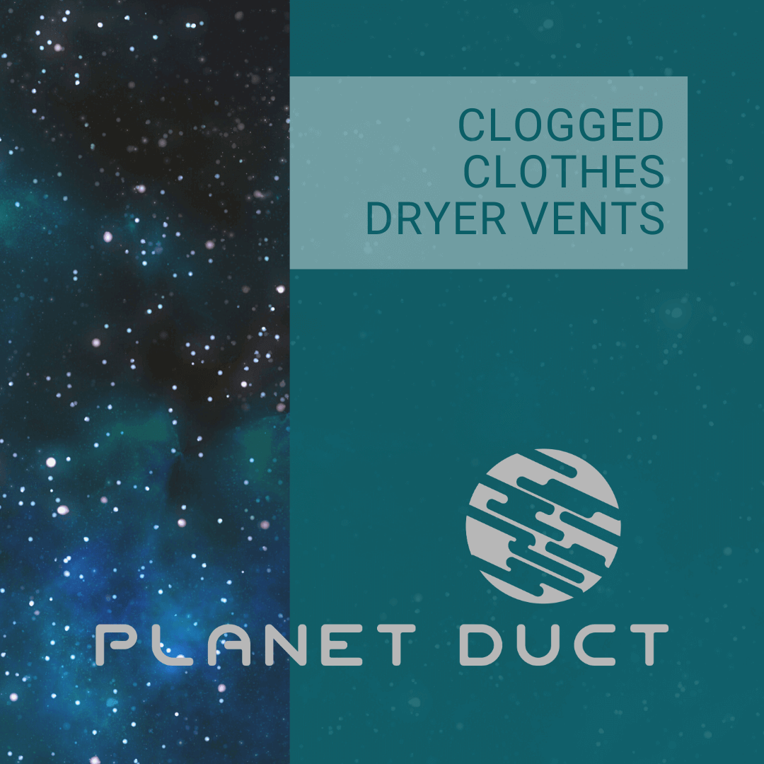 CLOGGED-CLOTHES-DRYER-VENTS.