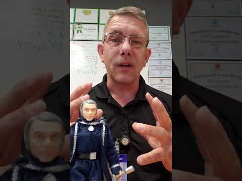 Brandon Kirk from Planet ducts hosts an educational video to discuss the importance and benefits of dryer vent cleaning.