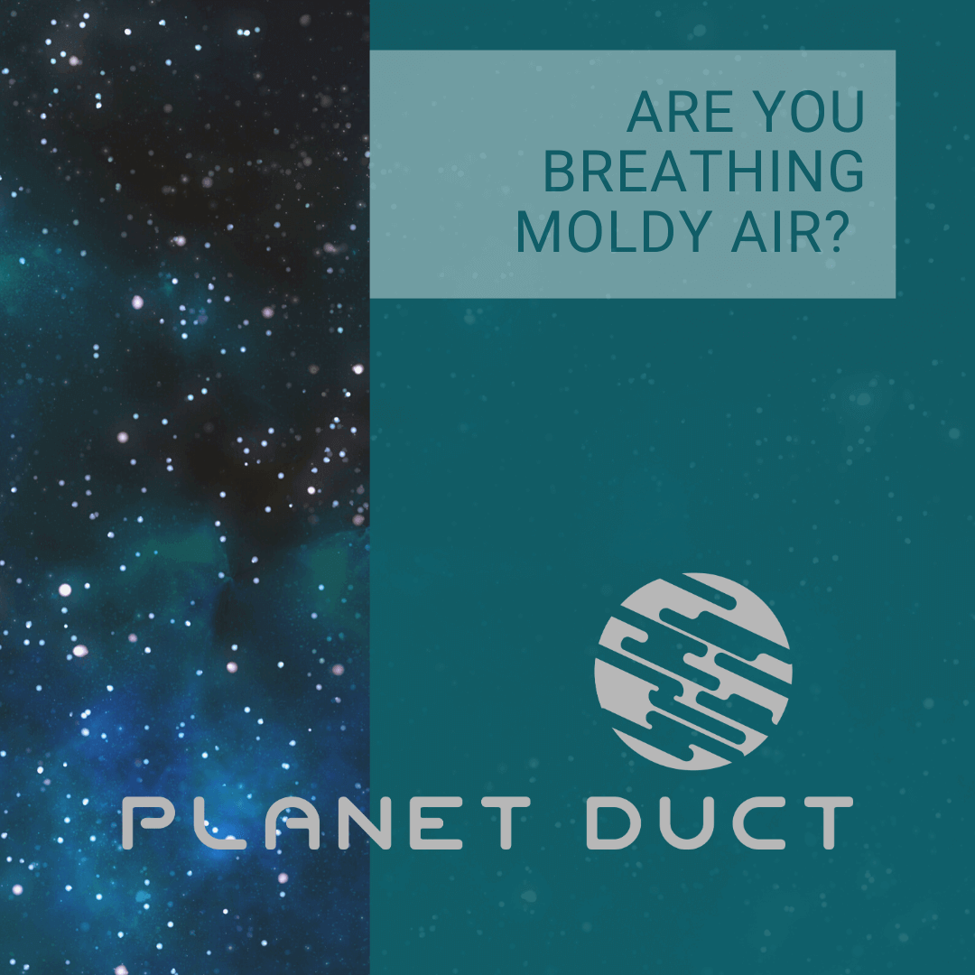 title of blog overlayed on a space background with Planet Duct's logo