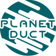 Planet-Duct-Cleaning-Company