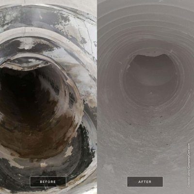 duct-armor-before-and-after